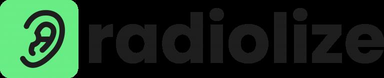 Create Your Online Radio Station