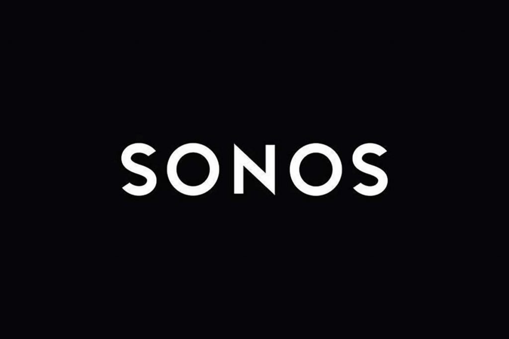How to Add Your Radio Station to Sonos