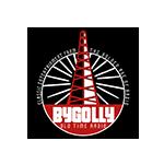 bygollylogo